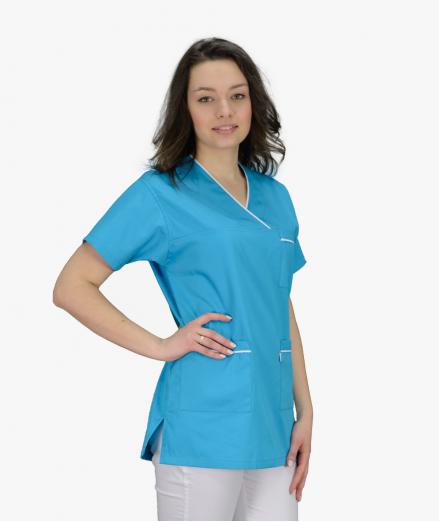 Sukienka medyczna Selena