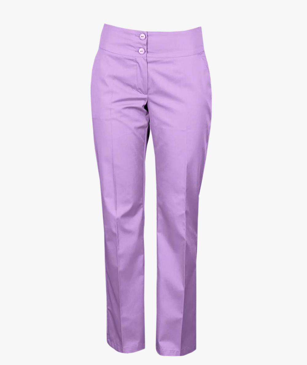 Bluza Naomi duże kolorowe Motyle 11 Rozmiar XS