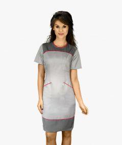 Sukienka medyczna Zuza