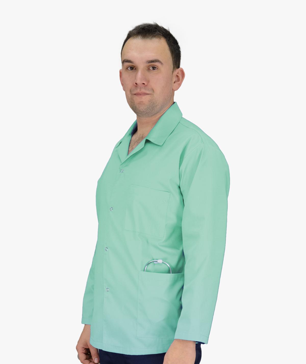 Bluza Adam długi rękaw