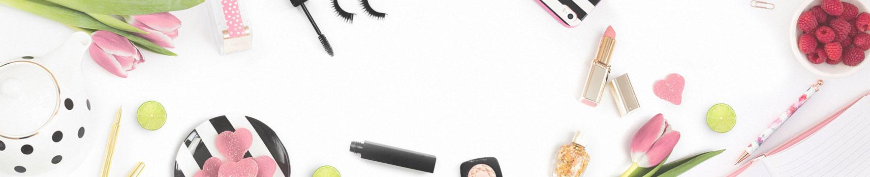 Odzież kosmetyczna damska - sklep internetowy