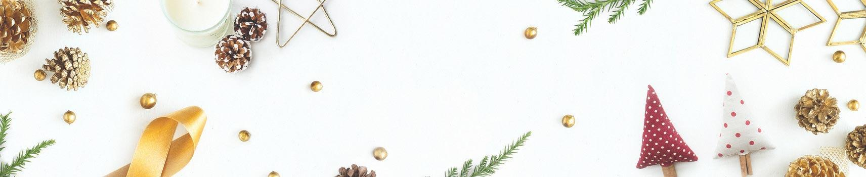 Wzory świąteczne | Sklep internetowy Jullita Fashion Med
